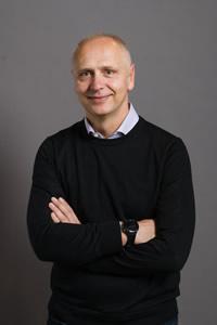 Amer Kapetanović