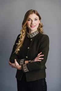 Bojana Zorić