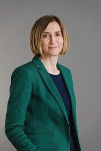 Elvira Ademovic