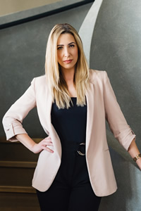 Ena Bogdanic