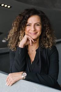 Ivana Gardašević