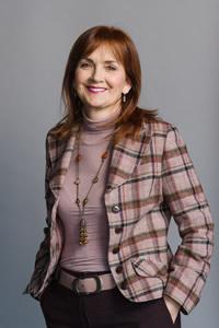 Mirela Mahic