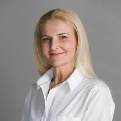 Tanja Miscevic