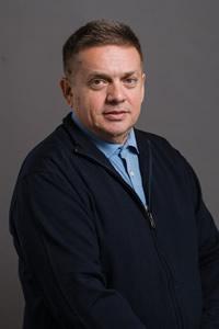 Sead Filipovic