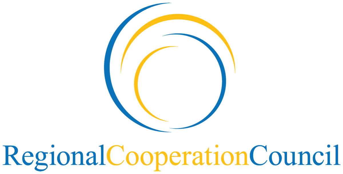Agenda of RCC's Roma Integration 2020 National Platform Meeting