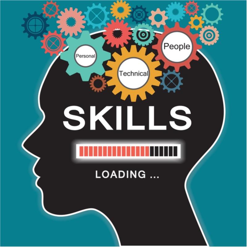 Knowledge of basic digital skills varies between 32 and 67% in the Western Balkans (Illustration: Shutterstock)