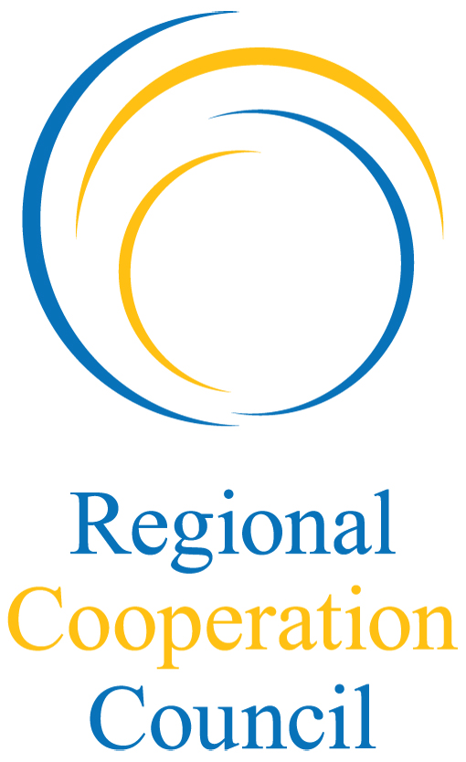 Report on the Activities of the Regional Cooperation Council Secretariat for the period 1 October 2020 – 1 March 2021