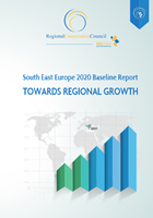 SEE 2020 Baseline Report: Towards Regional Growth