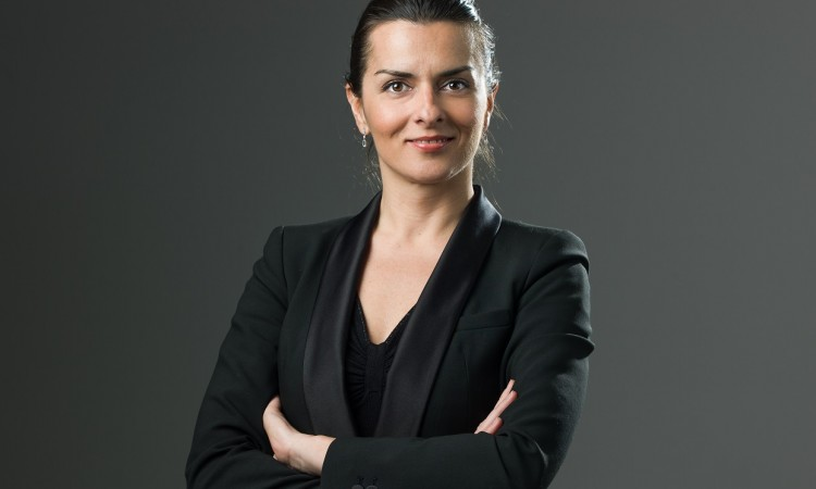 Milena Filipovic: Connecting regional tourism offer through culture tourism in Western Balkan