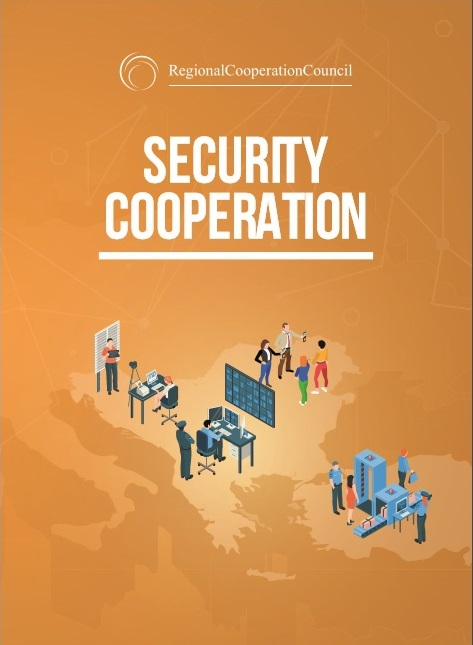 Security Cooperation