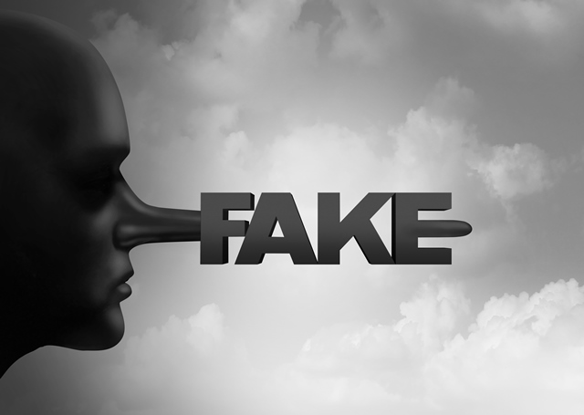 INFODEMIC - spreading fake news is almost as dangerous as spreading the virus; Op-ed by Amer Kapetanovic, Head of Political Department (RCC)