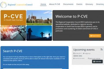 www.rcc.int/p-cve
