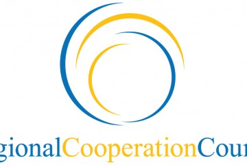 RCC Logo vertical