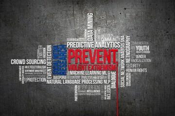 Photo: www.preventviolentextremism.info