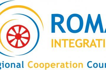 Roma Integration