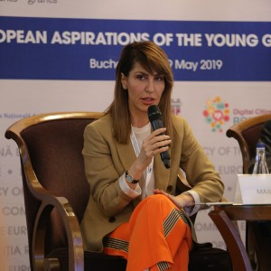 Bregu: The best investment in the Western Balkans is to create opportunities for its youth to stay