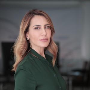 RCC Secretary General Majlinda Bregu exclusive interview for Balkan Insider