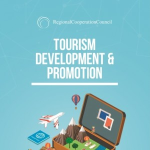 Tourism Development & Promotion