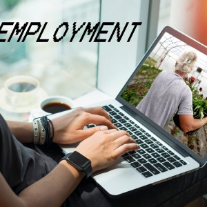 Employment and Social Affairs Platform