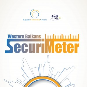 Public Opinion Survey on Security issues – Western Balkans SecuriMeter
