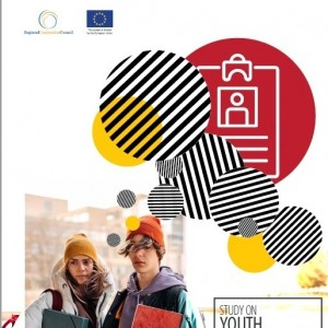 Study on Youth Employment in the Western Balkans
