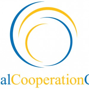 REPORT ON THE ACTIVITIES OF THE REGIONAL COOPERATION COUNCIL SECRETARIAT