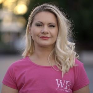 WE – Women Empowerment