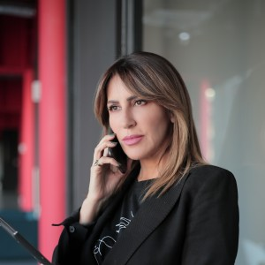 Western Balkans Calling: We are Roaming Free; Op-ed by the Secretary General Majlinda Bregu