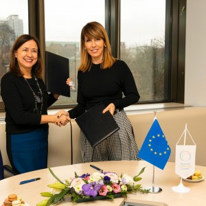 EU boosts support for regional cooperation in the Western Balkans