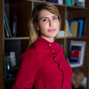 Article by Majlinda Bregu, Secretary General of the RCC: We might not be as competitive as Germany, but we need to counter our fears and ensure mobility of students in the Western Balkans