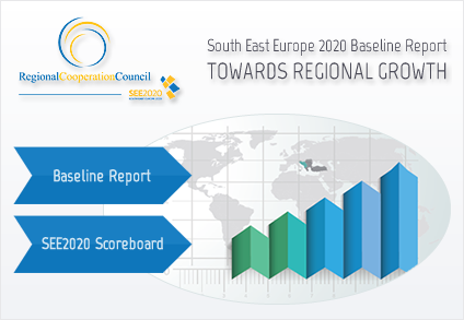 SEE 2020 Basline Report