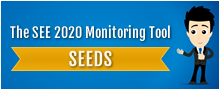 SEE 2020 monitoring system