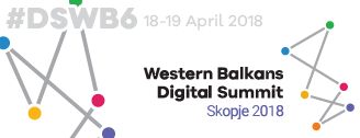 1st Western Balkans Digital Summit