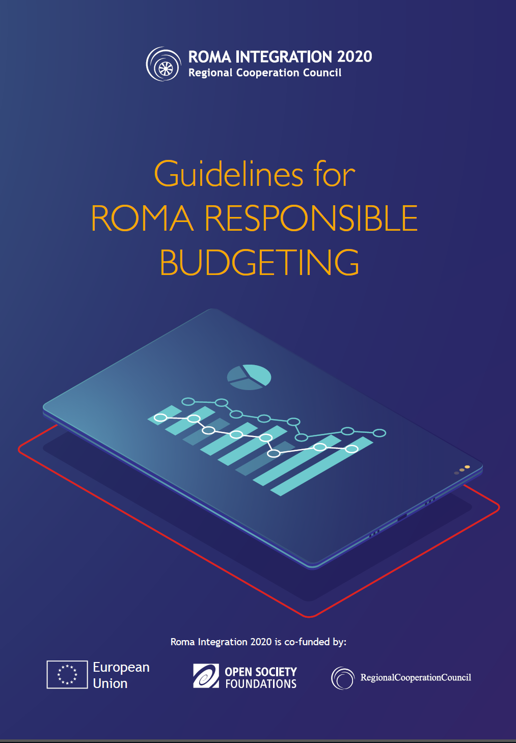 Guidelines for Roma Responsive Budgeting