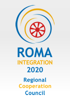 Policy Brief from the Second National Platform on Roma Integration in Skopje (2018)