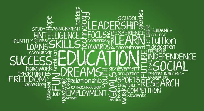 education&jobs