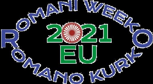Romani Week 2021