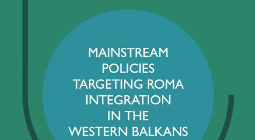 Mainstream policies