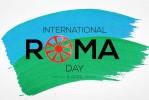 International Roma Day