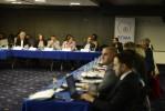 National Platform on Roma Integration in Bosnia and Herzegovina, on 28 September 2018 in Sarajevo (Photo: RCC/Damir Kadric)
