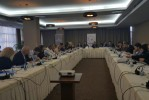 Roma Integration 2020: Public Dialogue Forum on Strategy and Action Plan for inclusion of Roma, Ashkali and Egyptians