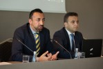 National Platform in Montenegro offered new solutions for employment and housing for the Roma community