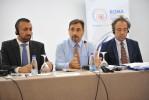 National Platform– nationwide dialogue about Roma integration policies