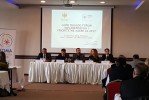 Roma Integration 2020: The 2016 cycle of Public Dialogue Forums on Roma issues concludes in Podgorica