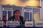 RCC's Roma Integration 2020 Policy Expert participates at the OSCE HDIM 2017