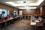 Task Force Meeting of the RCC's RI2020 taking place in Skopje on 04 December 2018