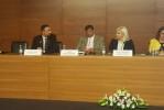 2017 Roma Seminar in Serbia (photo: RCC/Aleksandra Bojadjieva)