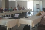 National Training on Public Budgeting for Roma 03-04 July 2017, Sutomore, Montenegro