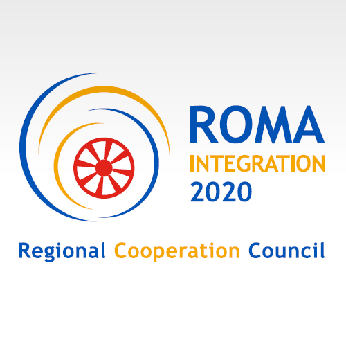 Discrimination against Roma and anti-Gypsyism  in the Enlargement Region in the focus of Berlin Workshop