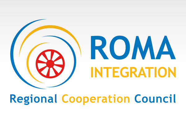 Roma Integration 2020 Action Team Receives Information on NRCP Nomination in Serbia